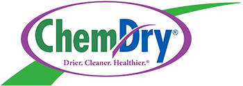 Manhattan Chem-Dry Carpet Cleaning